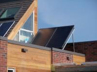 Lampton College Solar 013