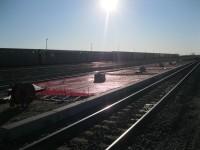 VIA Rail 007