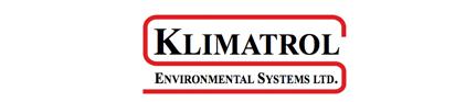 klimatrol.com